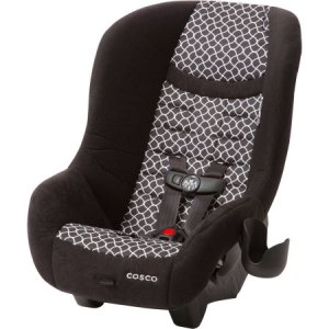 sencra-seat