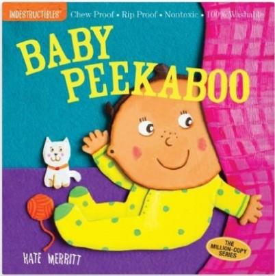 baby-peekaboo-book