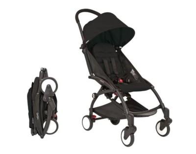 babyzen-stroller
