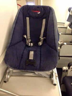 british-airways-baby-seat