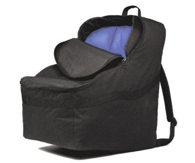car-seat-backpack