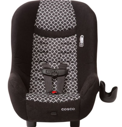 cosco-car-seat