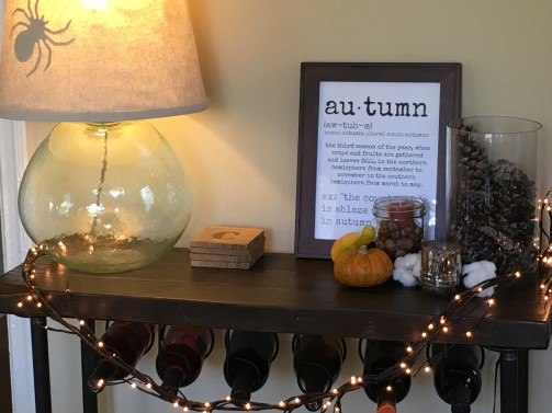 fall-decor4