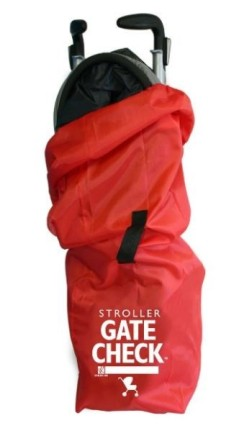 gate-check-bag
