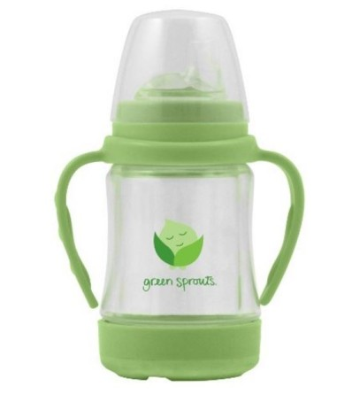 green-sprouts-sippy-cup