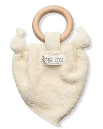 ringley-teether
