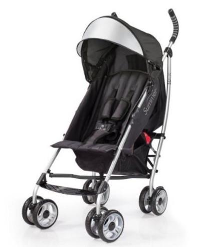summer-infant-stroller