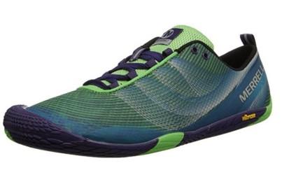 packable-running-shoe