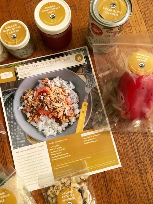 pepper-ingredients-copy