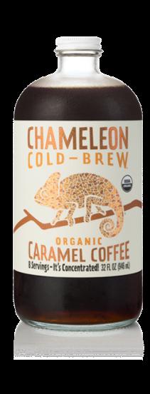 CARAMEL-copy