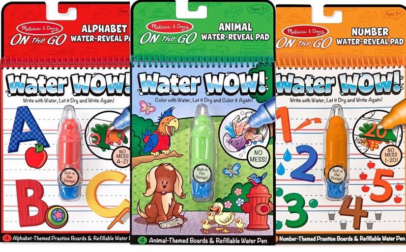 water-wow.jpg