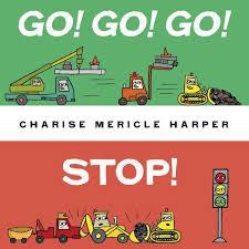 Go Go Go Stop